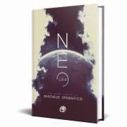 Livro Neo Gaia