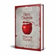 *** Pré-Venda *** do Livro Sem Casca