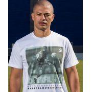 Camiseta Alex Gol de Placa