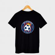 Camiseta Beca de Boleiro