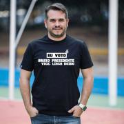 ELEIÇÕES 2018 - EDIÇÃO LIMITADA