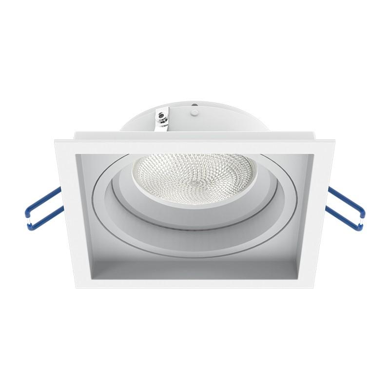 Spot Embutir Par20 IL4706 Interlight
