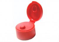 Garrafa de Molho 150ml - Caixa com 60 unidades