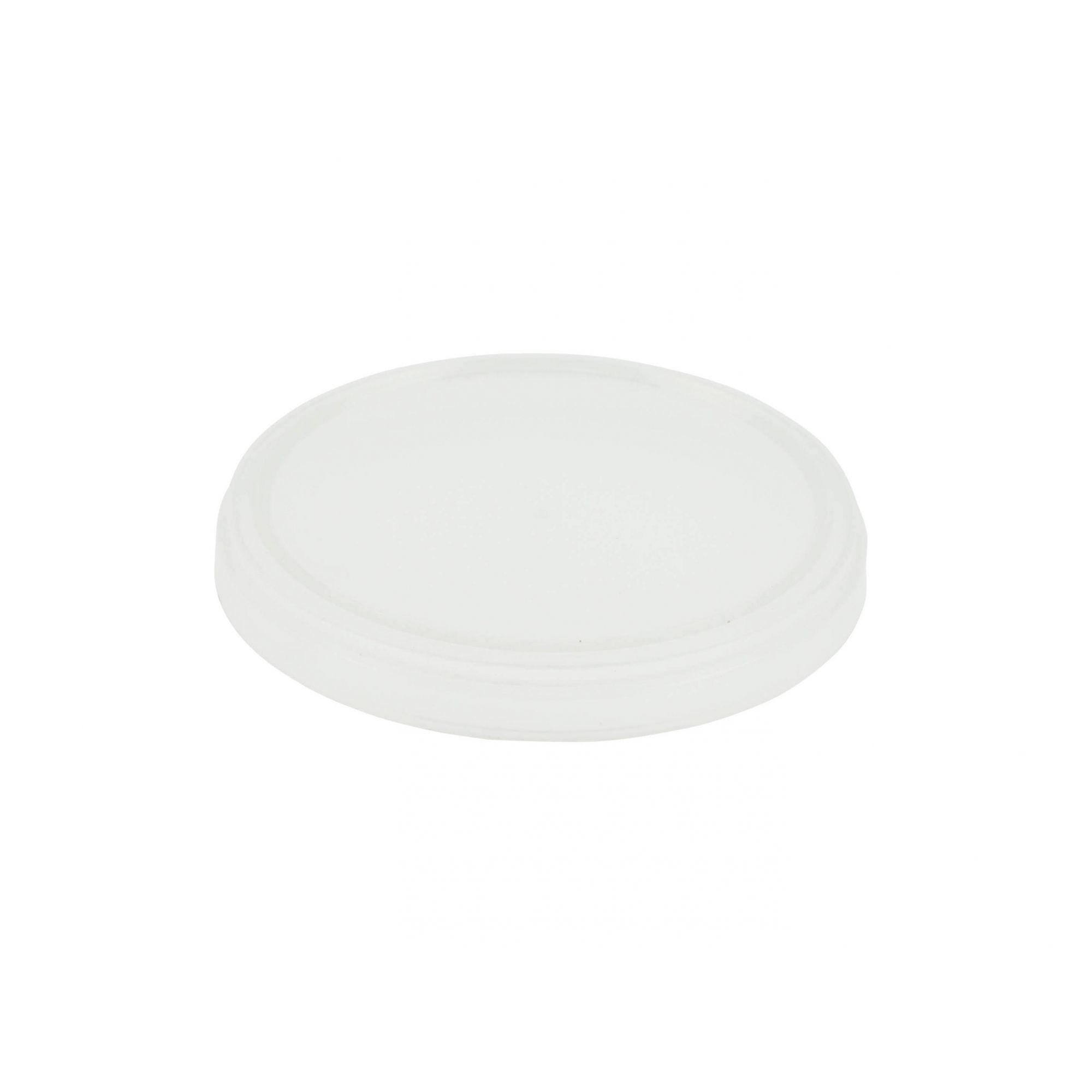 Potes De Vidro Mini Belém 150ml - Caixa com 48