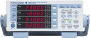Analisador de Potencia Wattímetro WT310E