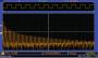 Osciloscópio Digital 50Mhz, 2 canais - TBS1052B-EDU