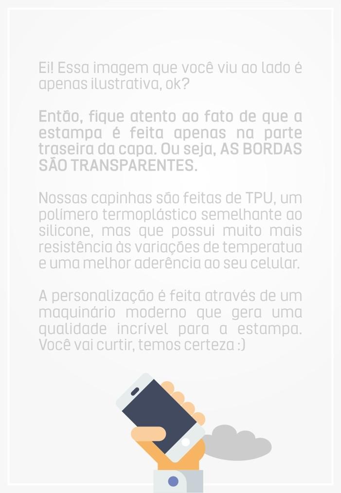 CAPINHA - O AMOR ME EXPLICOU TUDO