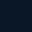 Azul 8221