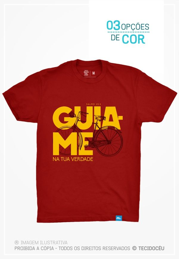 GUIA-ME