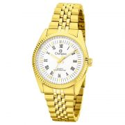 Relógio Champion Feminino Ch24777h