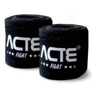 Bandagem 3,5m P8-P  Acte Sports