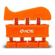 Hand Grip Master - Medio T117-M Acte Sports