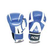 Luva de Boxe Acte Sports Premium 14 Oz - P15-14