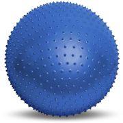 Massage Ball T9-MASSAGE Acte Sports