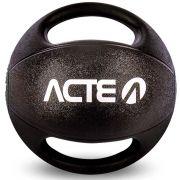Medicine Ball Com Pegada 7Kg T110 Acte Sports