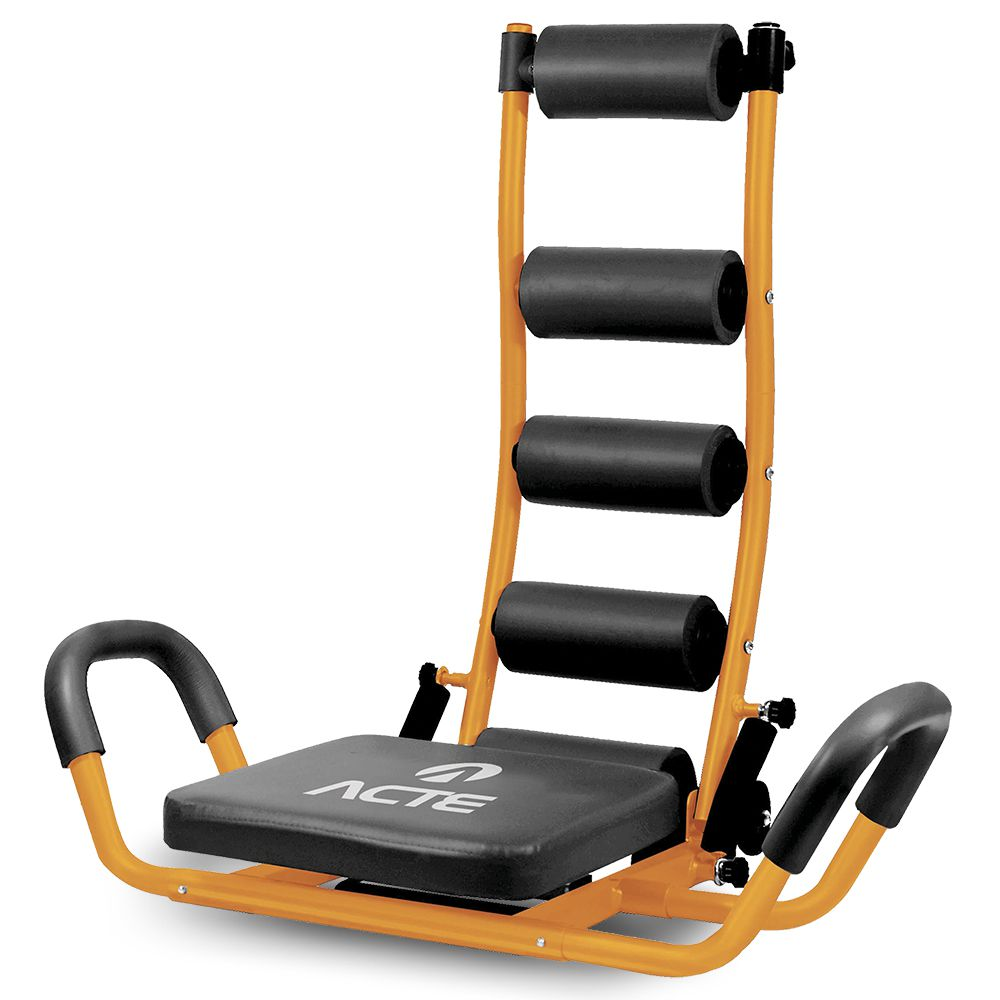 AB Core Plus E8 Acte Sports