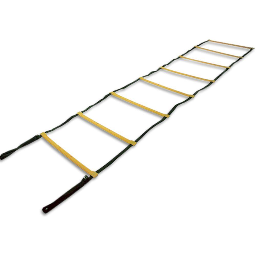 Escada De Agilidade T58 Acte Sports