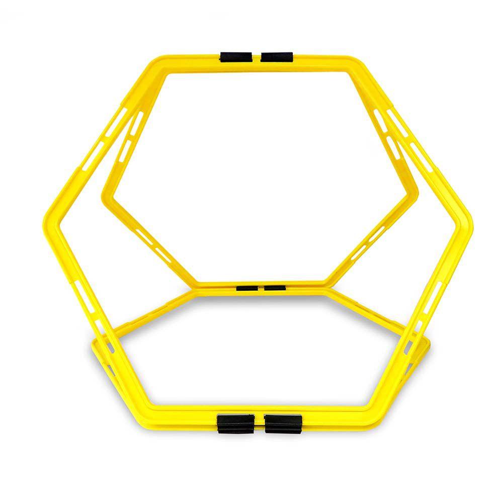 Kit Agility com Conectores T163 - Acte Sports