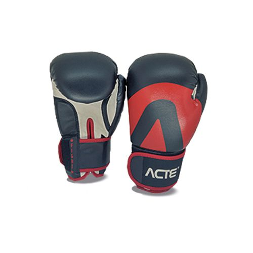 Luva de Boxe Acte Sports 12 Oz - P12-12