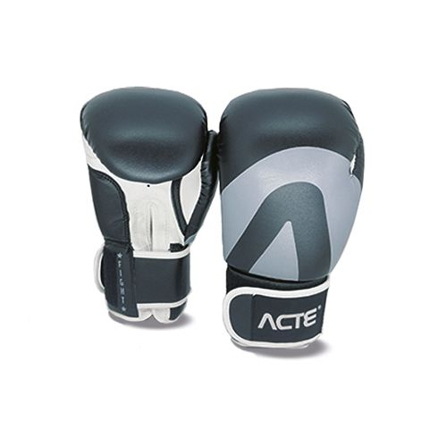 Luva de Boxe Acte Sports 12 Oz - P10-12