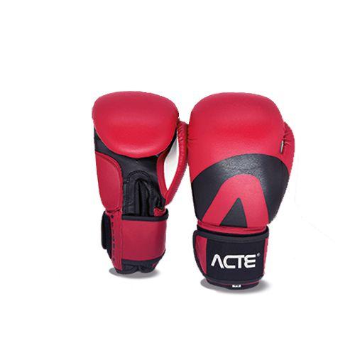 Luva de Boxe Acte Sports 10 Oz - P11-10