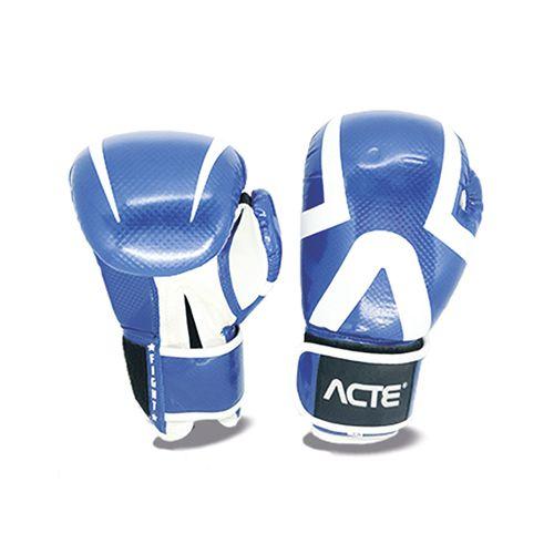 Luva de Boxe Acte Sports Premium 12 Oz - P15-12