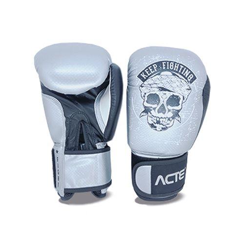 Luva de Boxe Acte Sports Premium 14 Oz - P14-14