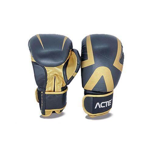 Luva de Boxe Acte Sports Premium 10 Oz - P13-10