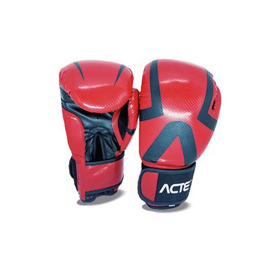 Luva de Boxe Acte Sports Premium 12 Oz - P16-12