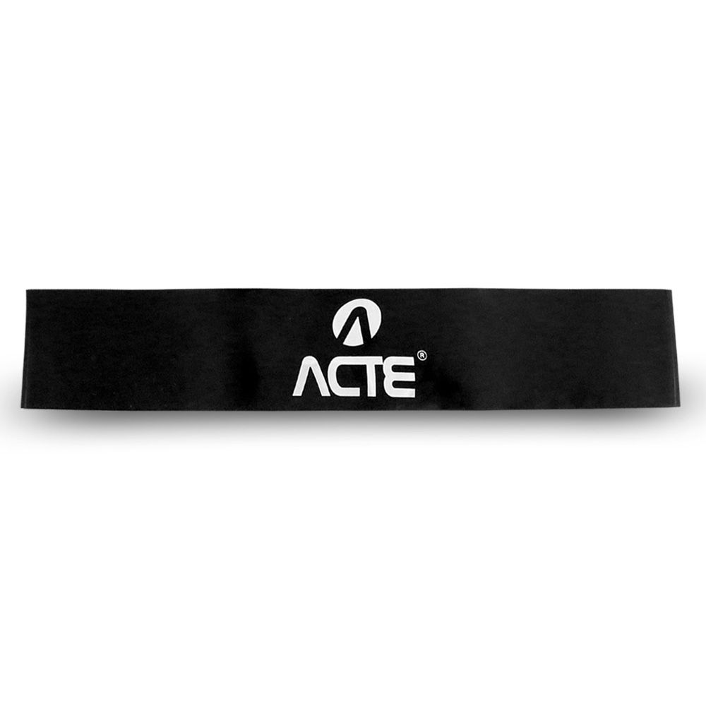 Mini Band Extra Forte T176  Acte Sports