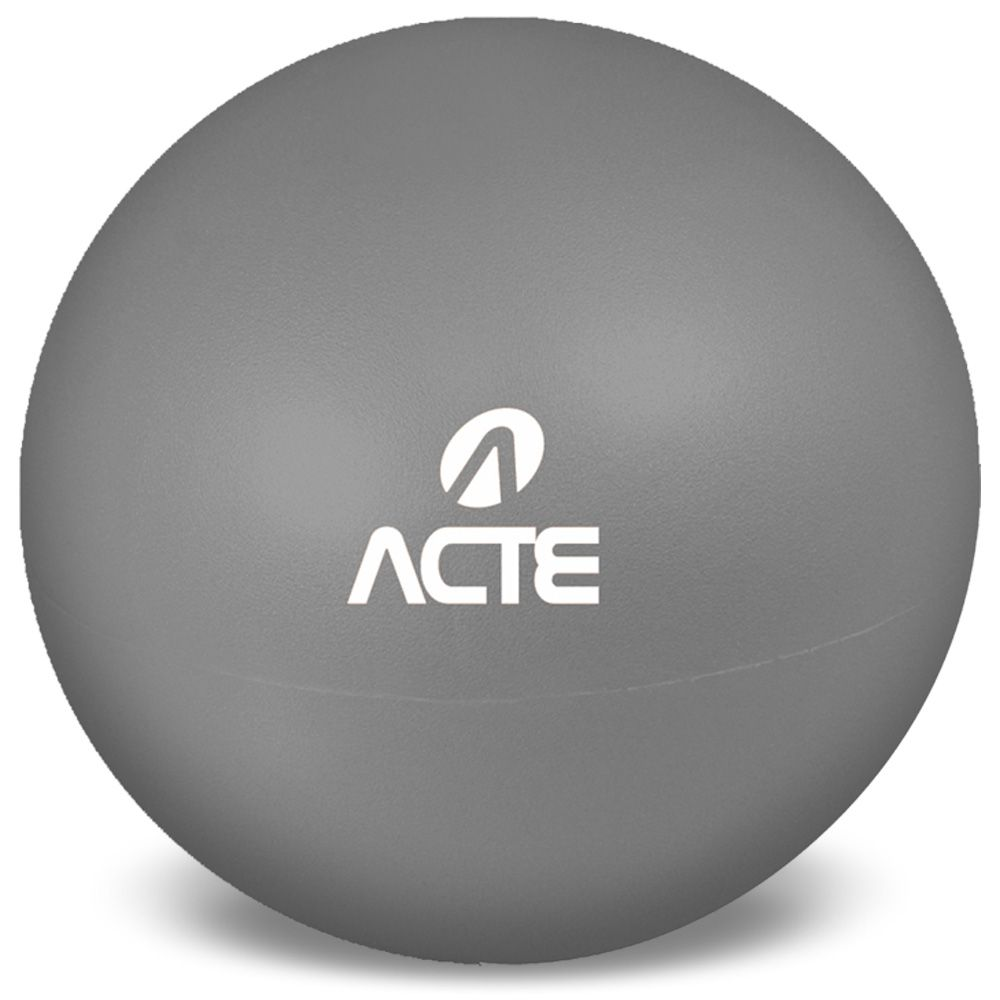 Over Ball T72 Acte Sports