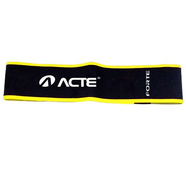 Resisntece Band Forte T269 Acte Sports