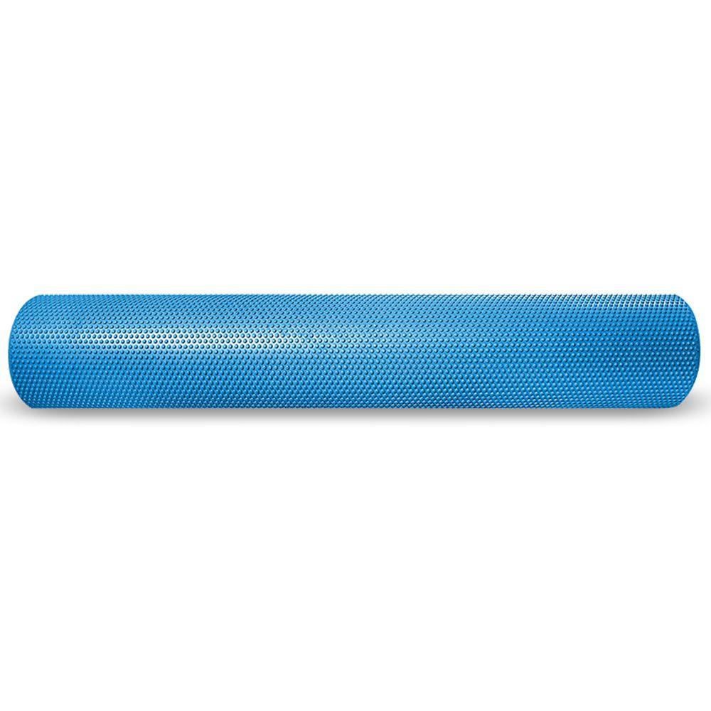 Rolo Para Exercicios em EVA T154 Acte Sports