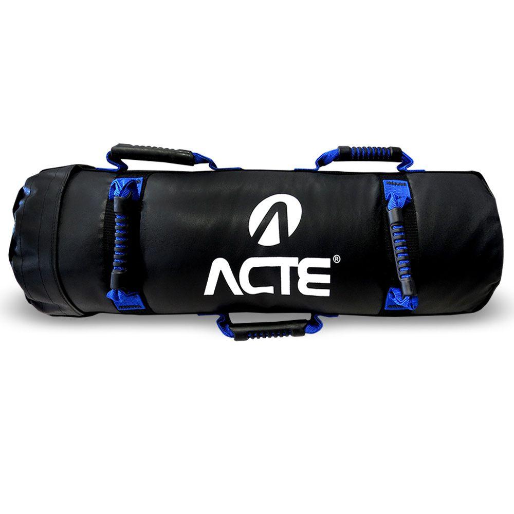 Sand Bag 15Kg T206 - ActeSports