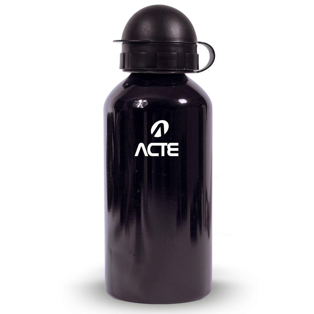 Squeeze 500 ml C5 Acte Sports