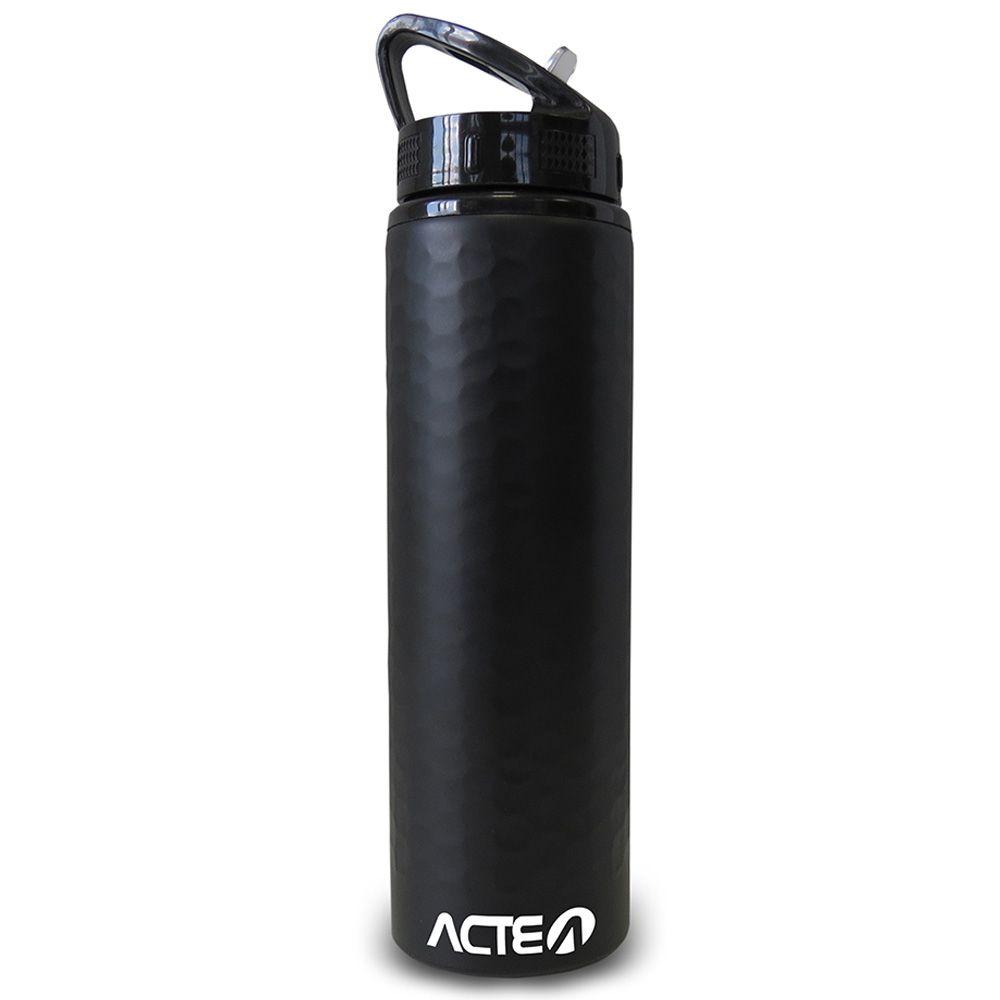 Squeeze 750 Ml  C35 Acte Sports
