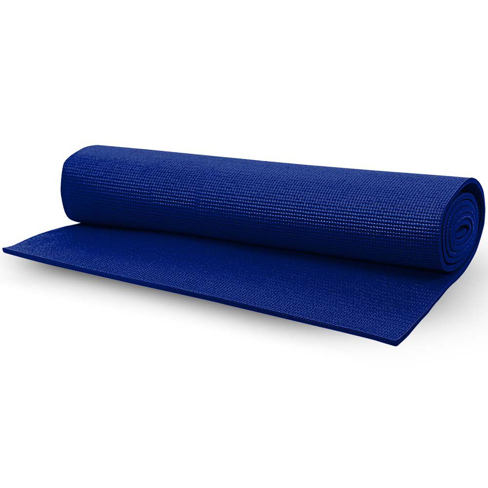 Yoga Mat Azul T11 Acte Sports