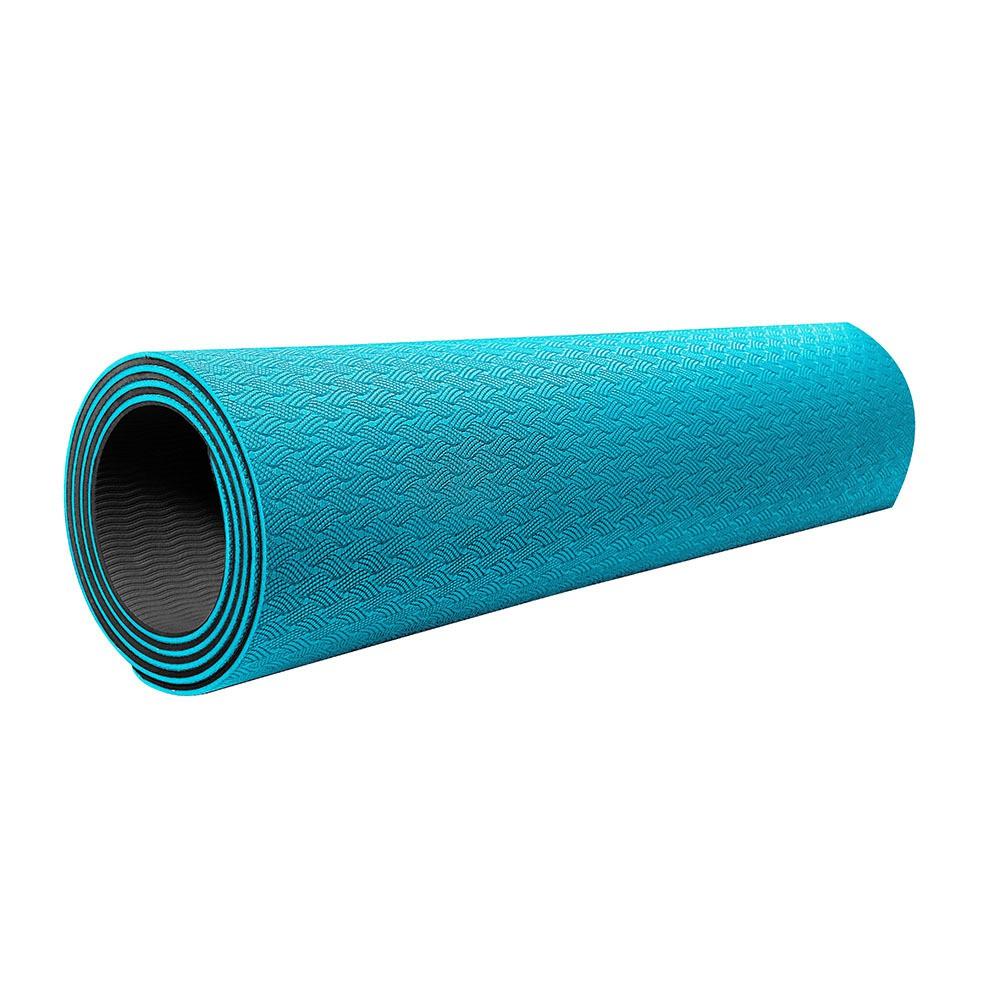 Yoga Mat Master T137-AZ Acte Sports