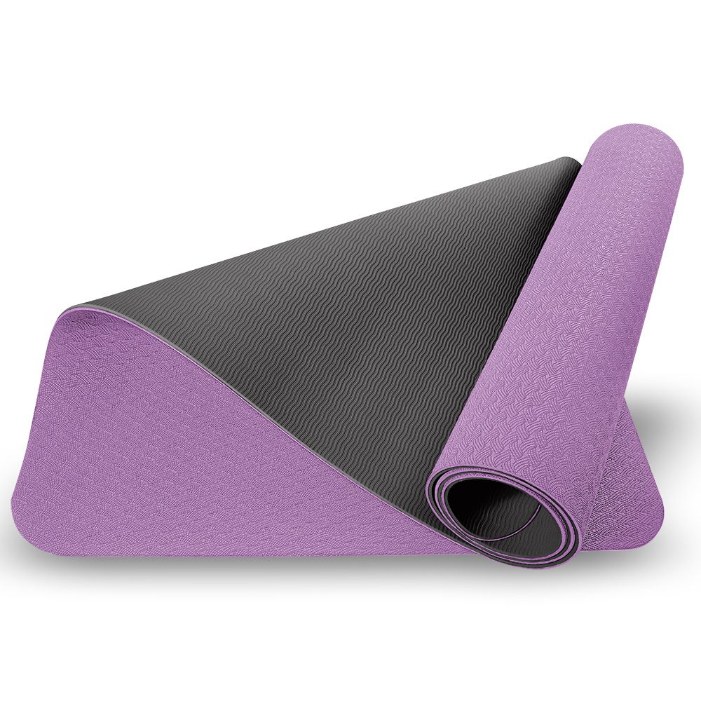 Yoga Mat Master T137-RX Acte  Sports