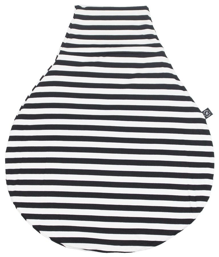 Penka Balloon Felix Gelo Tamanho 1 (0-8 meses)