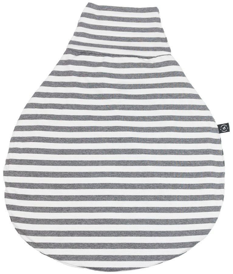 Penka Balloon Tom Tamanho 1 (0- 8 meses)