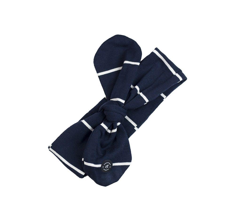 Penka Knot New Popeye