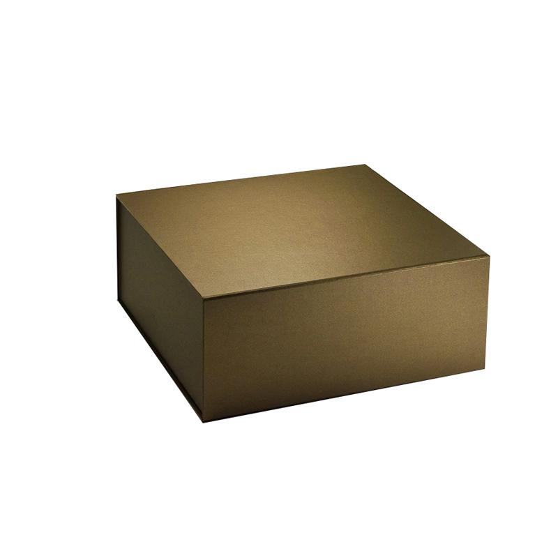 10 x 10 x 5.5cm - Color - Premium Magnética  - REF.020032