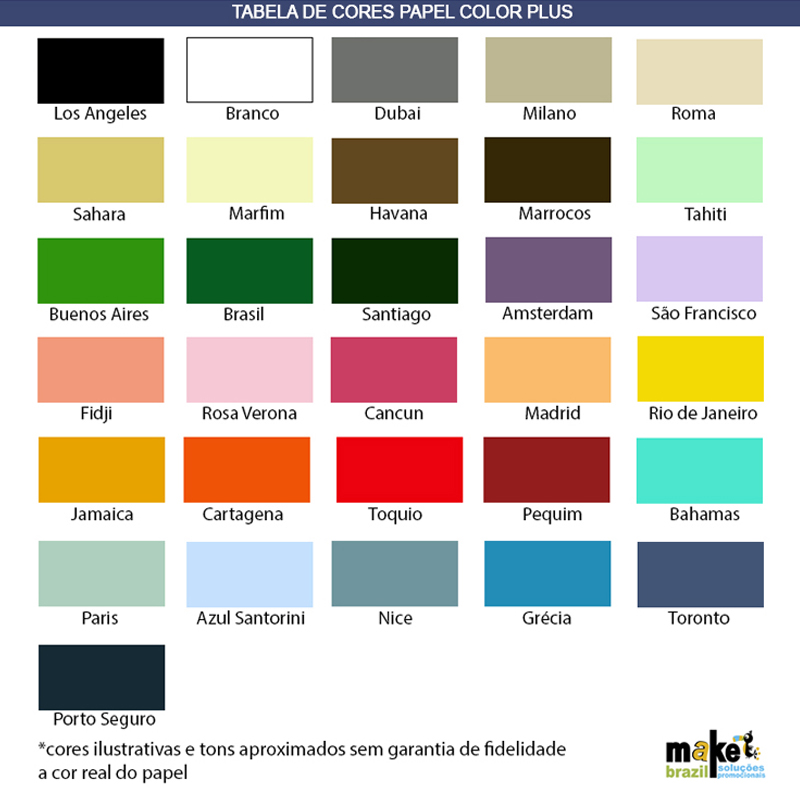 10 x 10 x 5.5cm - Color - Premium - REF.025012 - A PARTIR DE