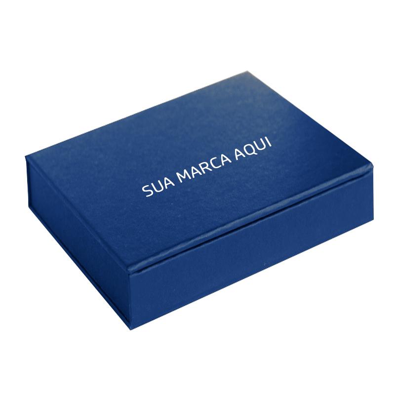 10 x 10 x 5.5cm - Color - Premium - REF.025032 - A PARTIR DE