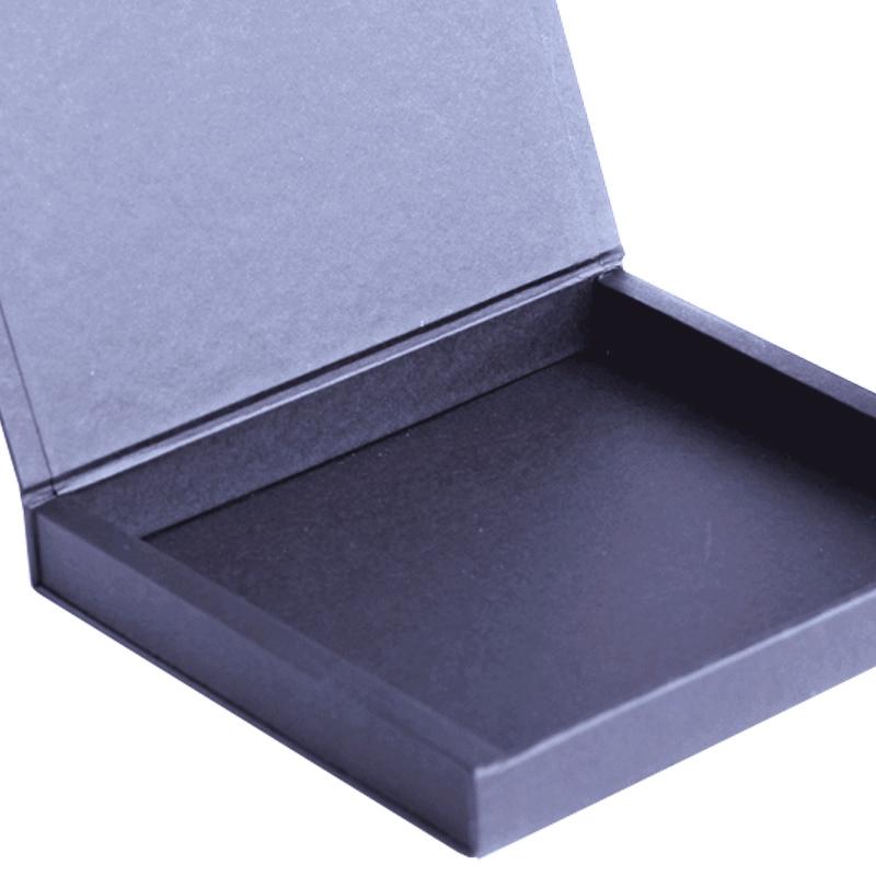 14.5 x 14.5 x 2cm - Color - PREMIUM - REF.025052 - A PARTIR DE