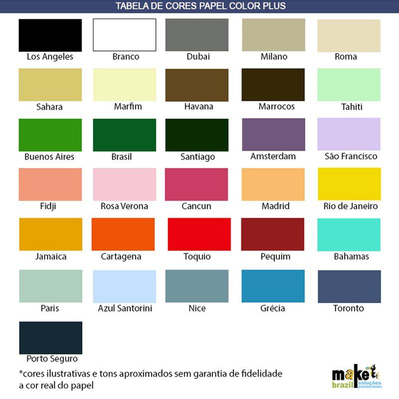 20 x 20 x 5,5cm - Caixa Premium Color - Ref.025122