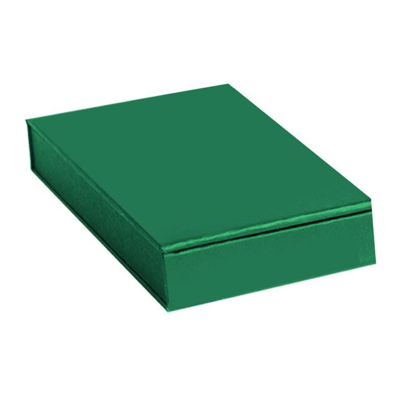 22 x 31 x 3,5cm - Caixa Premium Color - Ref.025142