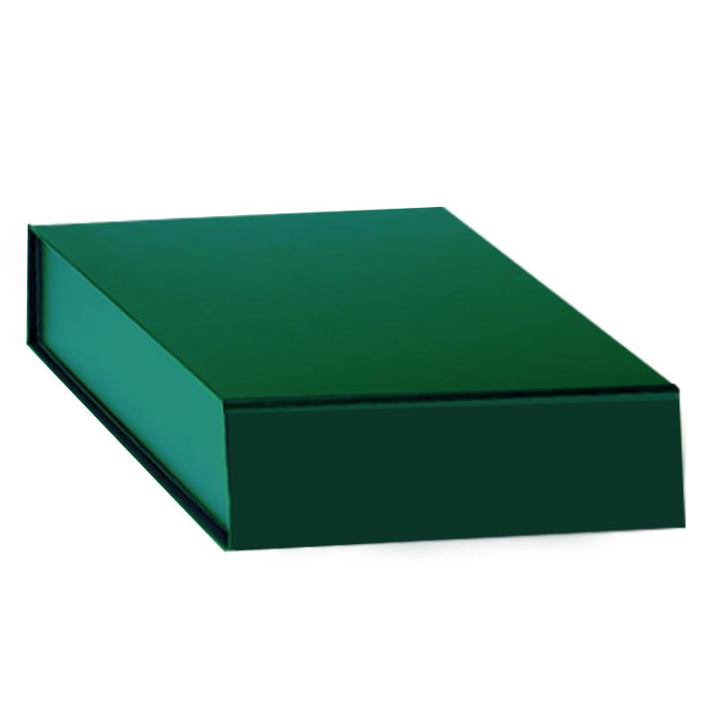 22 x 31 x 3,5cm - A4 - Color - PREMIUM MAGNÉTICA