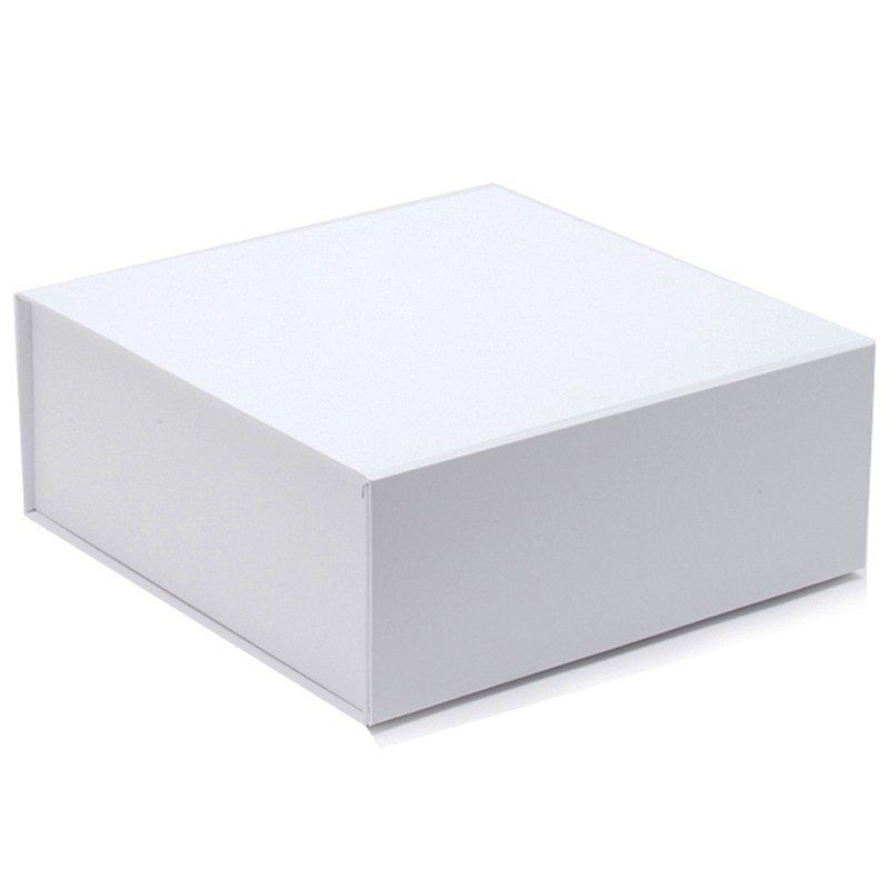 22x22x6cm - Caixa Rígida Articulada Color Imã - REF.0105011